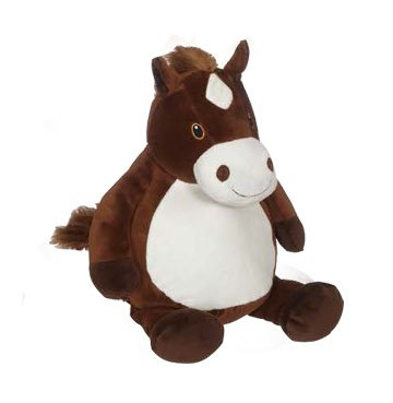 Howie Horse