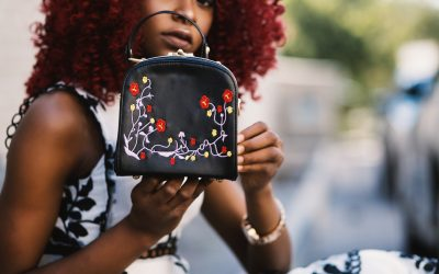 What to Consider When Buying Custom Embroidery